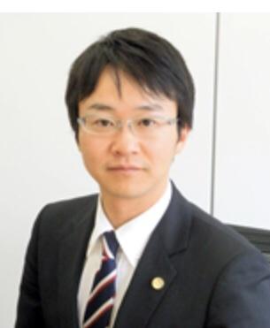 池田大介弁護士